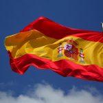 Het echte Spanje